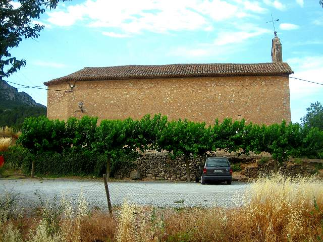 Prenafetaの村で 4_b0064411_22414399.jpg