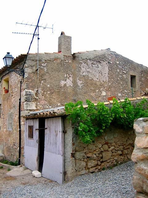 Prenafetaの村で 4_b0064411_22484896.jpg