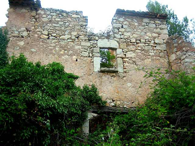 Prenafetaの村で 4_b0064411_2250230.jpg