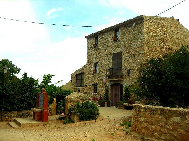 Prenafetaの村で 4_b0064411_22505171.jpg