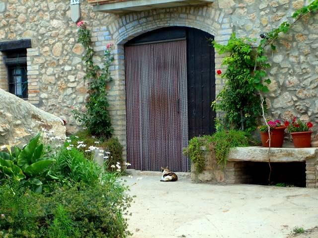 Prenafetaの村で 4_b0064411_22513016.jpg