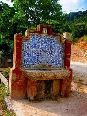 Prenafetaの村で 4_b0064411_22535241.jpg
