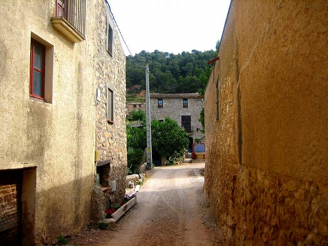 Prenafetaの村で 4_b0064411_22575272.jpg