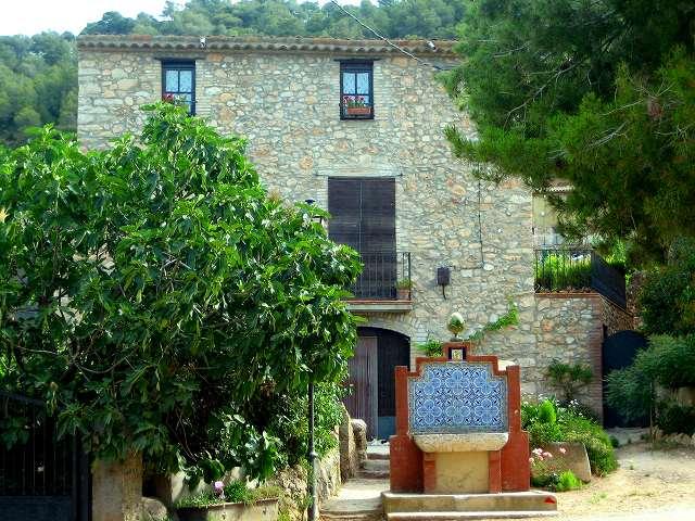 Prenafetaの村で 4_b0064411_2334391.jpg