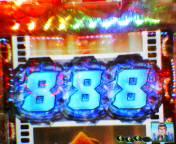 b0020017_1828724.jpg