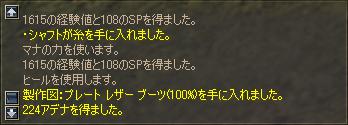 b0056117_7444731.jpg