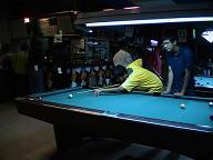Panama運河 & Pool Bar_e0055023_2132060.jpg