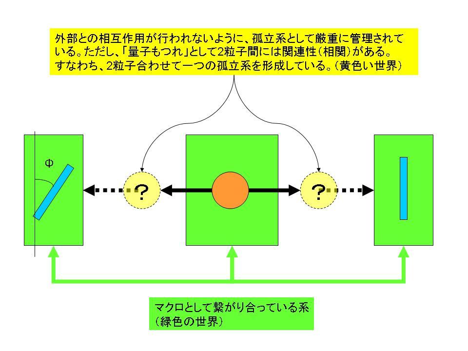 b0032038_451557.jpg