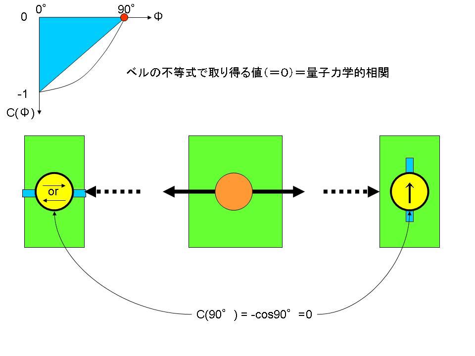b0032038_4521458.jpg