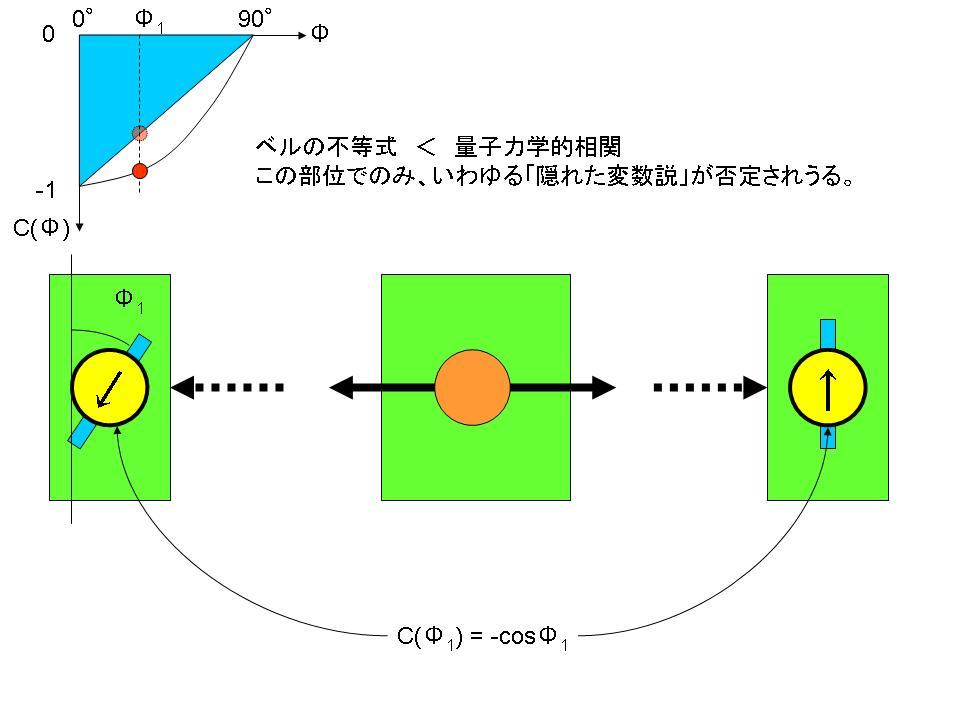 b0032038_4522020.jpg