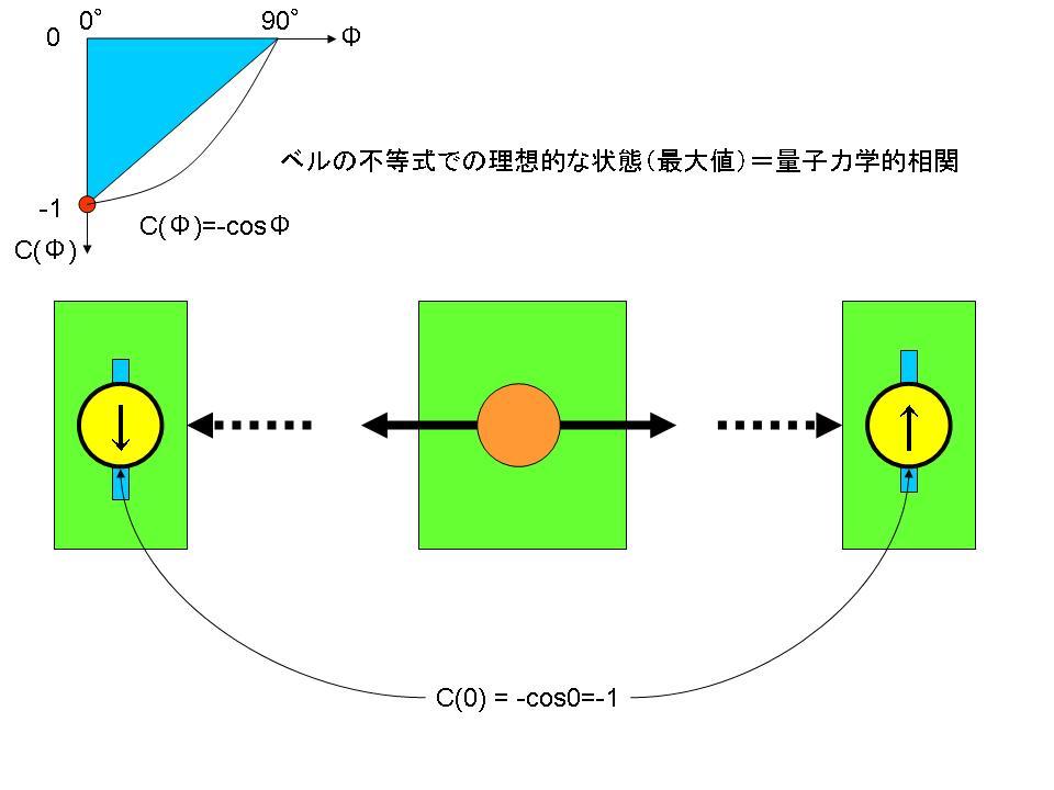 b0032038_6263948.jpg