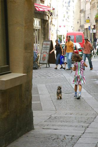 サル子にお散歩はおまかせっ!!!_c0024345_11294274.jpg