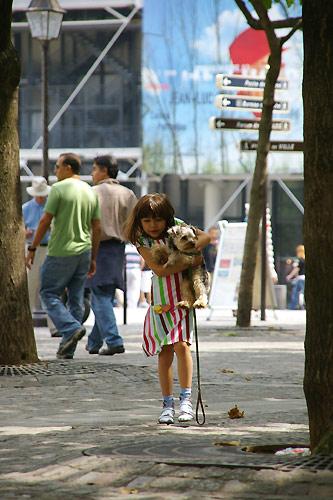 サル子にお散歩はおまかせっ!!!_c0024345_11301759.jpg