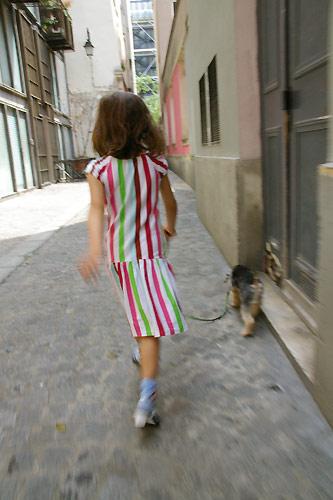 サル子にお散歩はおまかせっ!!!_c0024345_1130196.jpg