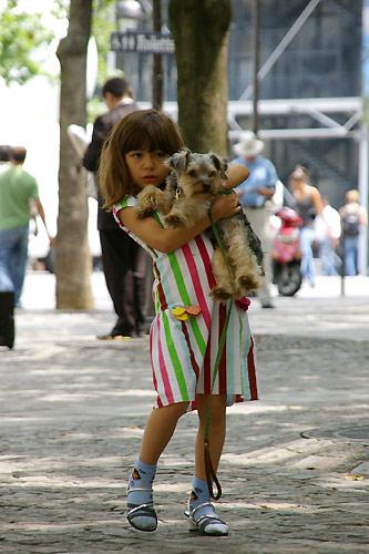 サル子にお散歩はおまかせっ!!!_c0024345_11303112.jpg