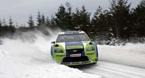 WRCも前半戦を終了しました_b0077271_1829308.jpg