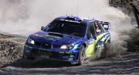WRCも前半戦を終了しました_b0077271_18294473.jpg