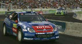 WRCも前半戦を終了しました_b0077271_1829511.jpg
