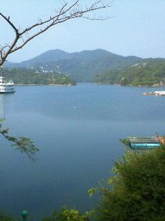 ☆TODAY 東条湖☆_f0002573_15415969.jpg