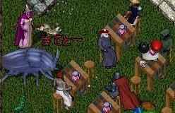 Creepshow_e0068900_17203980.jpg