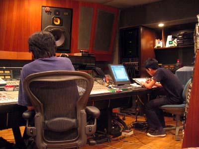 レコーディングスタジオ_b0083801_17442062.jpg