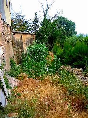 Prenafetaの村で 4_b0064411_556195.jpg