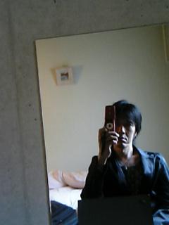 c0073230_731247.jpg