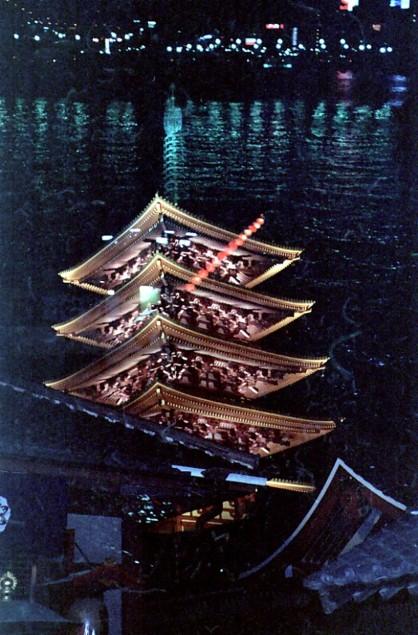 浅草寺は隅田川から生まれた_f0055131_956193.jpg