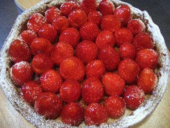 料理教室 2006-2月(3月1日)_f0105054_3274752.jpg