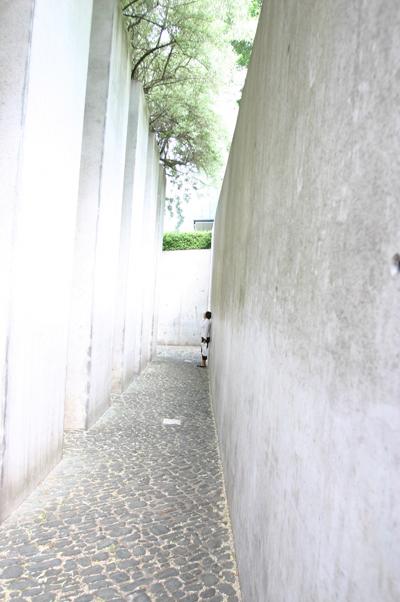 ユダヤ博物館_d0039955_19213957.jpg