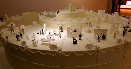 ユダヤ博物館_d0039955_19422712.jpg