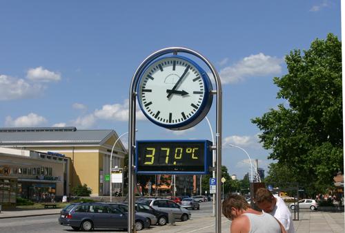 暑っ!_d0039955_2205745.jpg