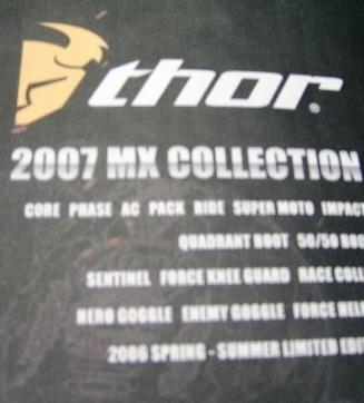 Thor MX 2007_f0062361_20105721.jpg