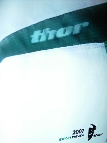 Thor MX 2007_f0062361_2095064.jpg