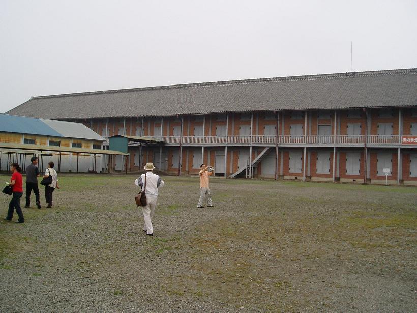 富岡製糸場見学記(4)_f0030574_23531992.jpg