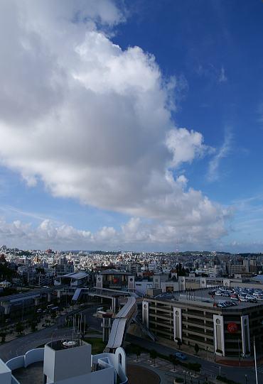 いざ沖縄へ♪_c0031975_0203897.jpg