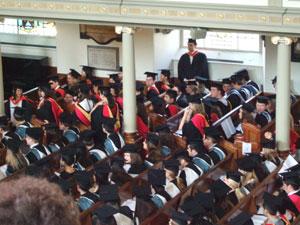 卒業式!!_e0030586_2334148.jpg