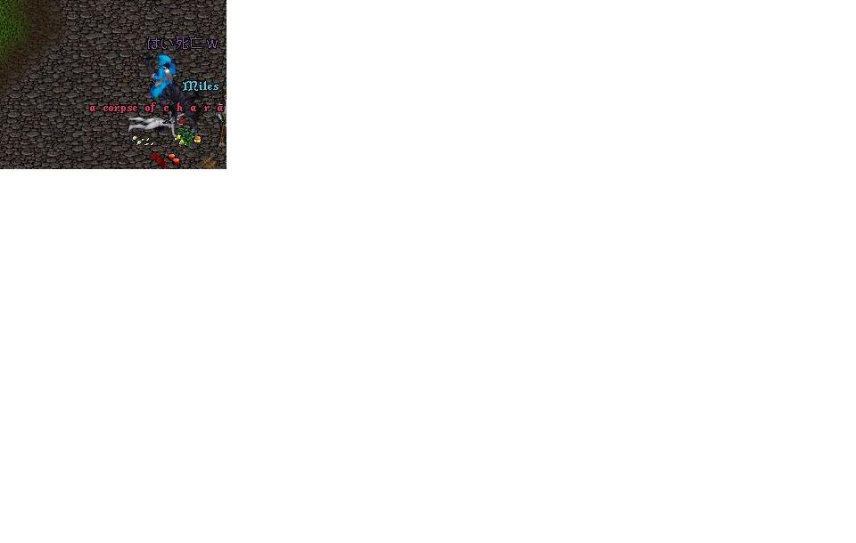 c0067994_18281597.jpg