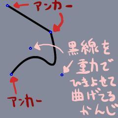 f0004101_2391337.jpg