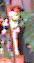f0060014_191110.jpg