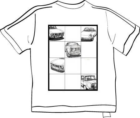 Tシャツ8_f0083935_21553140.jpg