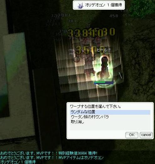 a0065485_61666.jpg