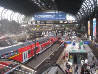 Return to Hamburg_b0046388_2017020.jpg