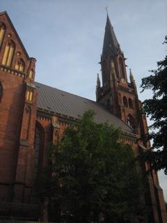 Return to Hamburg_b0046388_20172764.jpg