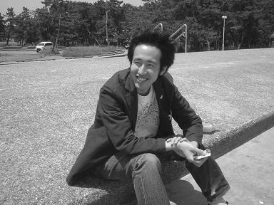 K刈壮行会_b0040798_1815724.jpg