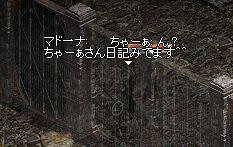 f0027317_19584953.jpg