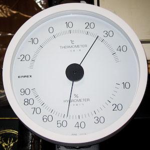 蒸し暑いすね・・・でも・・・_f0077521_1395017.jpg