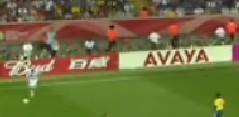 W杯準々決勝のBudweiserの広告を見てを、アジア枠4.5の安泰を確信!?_b0047829_2128434.jpg