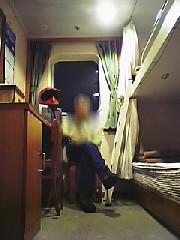 b0044345_2225328.jpg
