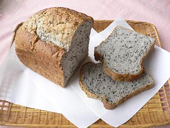 F先生のパン_c0069048_6503025.jpg